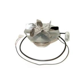 Ventilateur aspiration fumées ASTRA 05 BOX PELLET 4160234