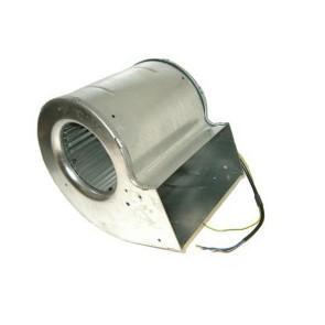 Ventilateur air chaud ASTRA 05 BOX PELLET 43640312