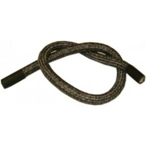 Joint ruban Fireglass EGO COMFORT AIR 4120106
