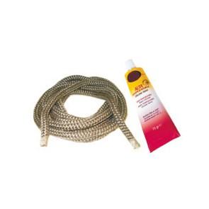 Kit remplacement cordon (cordon + silicone) Ø 8 mm MERCURY 41201021