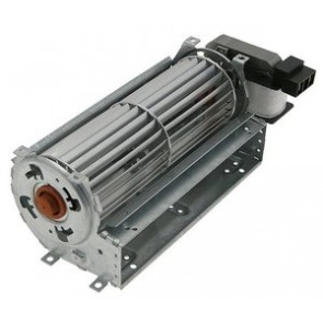 Ventilateur air MERCURY 4160473