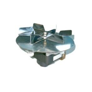Ventilateur aspiration fumées POLAR AIR BOX PELLET 4160429