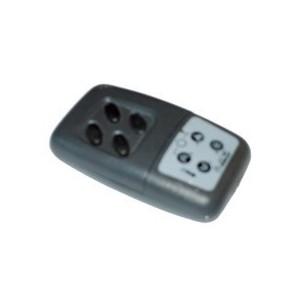 Télécommande (4 Touches) POLAR AIR BOX PELLET 4160293