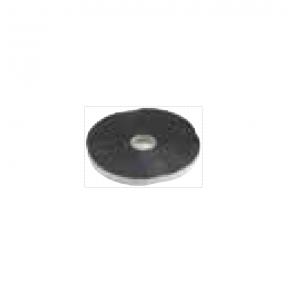 Bande mousse (30m) Poujoulat PGI - Ref.37000408
