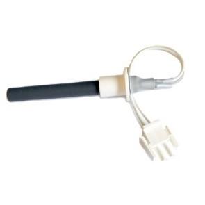piece MCZ Bougie 315 Watt MCZ AMY 41451308101 avec meilleurpoele.com