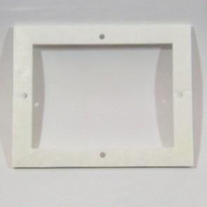 piece MCZ Joint MCZ POLAR AIR BOX PELLET 41801209600 avec meilleurpoele.com