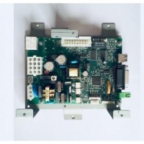 Rika Platine principale USB11 Rika como B16561