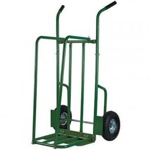 Chariot à buches 250 kgPRCPB250