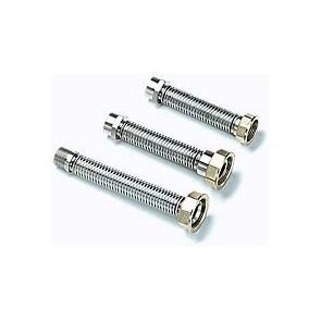 """Pièces CADEL Joint flexible inox ¾""""  4120781"""