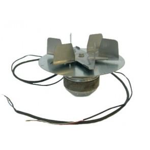 Pièces CADEL Ventilateur aspiration fumées AVEC encoder  414508016