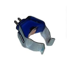 Pièces CADEL Sonde température eau 41450901200