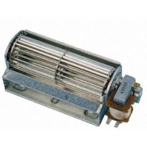 Pièces CADEL Ventilateur échangeur air chaud 41451000300