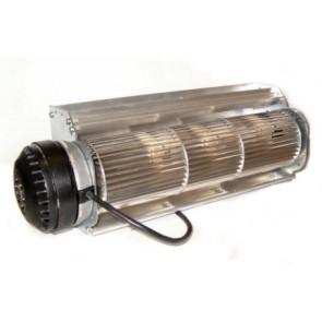 Pièces CADEL Ventilateur air chaud 41451001701