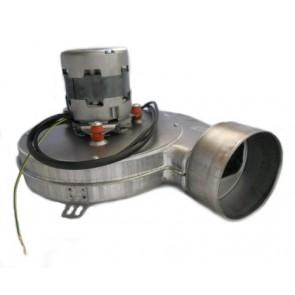 Pièces CADEL Ventilateur aspiration fumées AVEC encoder 41451100300