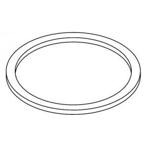 Pièces CADEL Joint adhesive volute fumées 41801100100