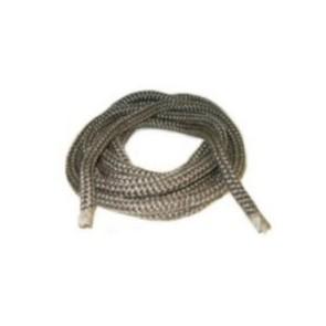 Pièces CADEL Cordon en fibre céramique Ø 10 mm (5 m) 4120103A