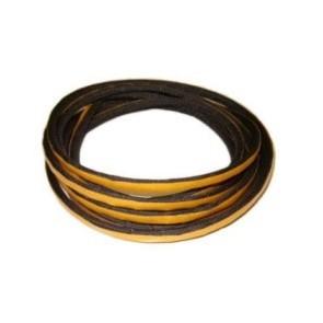 Pièces CADEL Joint ruban 6 mm (5 m) pour porte 4120572A