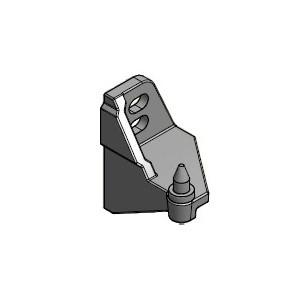 Pièces CADEL Charnière inférieure 4D12013137