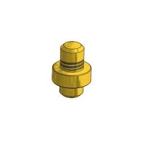 Pièces CADEL Pivot porte 4D14013104