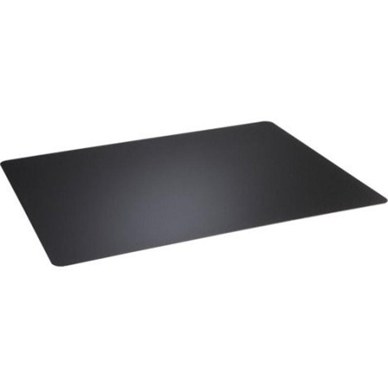 Plaque de finition plafond acier sur mesures