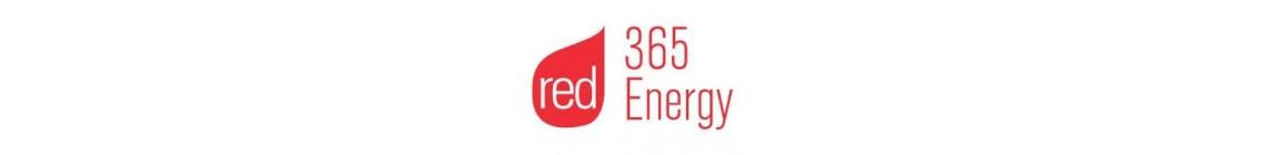 meilleurpoele.com, spécialiste des pièces détachées RED 365 Energy