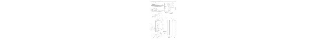 Conduits de fumée isolés Inox/Inox Poujoulat