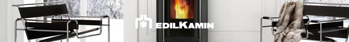 meilleurpoele.com spécialiste pieces detachees pour poeles Edilkamin